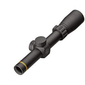 Leupold VX-Freedom 1.5-4x20mm Riflescope
