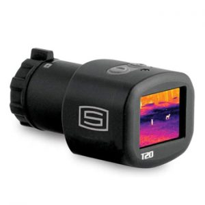 Sector Optics Thermal Imager T20x