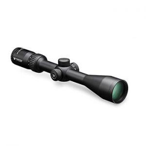 Vortex Optics Diamondback HP 4-16x42 SFP Riflescope