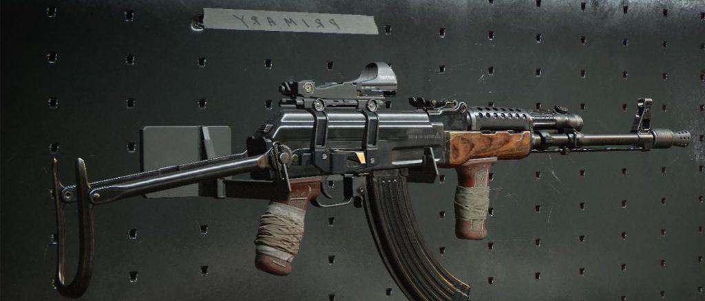 Best AK Muzzle Brake