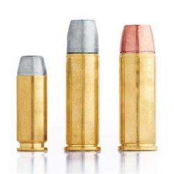 10mm wood defense
