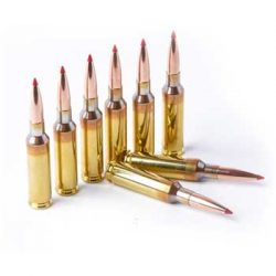 6.5 creemdor bullet
