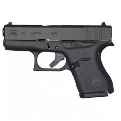 Glock 43 Product