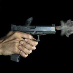 Glock Ballistics