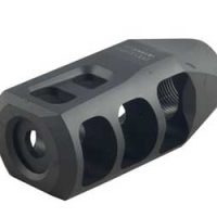 Precision Armament - M11 Severe-Duty Muzzle Brake 6.5 Caliber